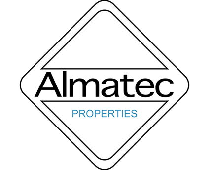 Almatec real estate & luxury properties